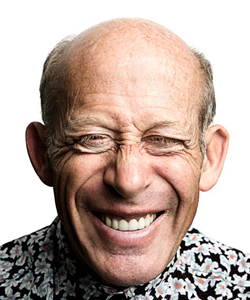 David Helfgott is a Jew.